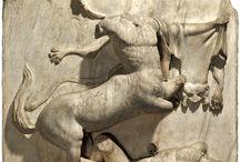 mitologia e iconografia clasica y cristina_uned