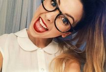 youtubers / I love youtube <3 Marzia is my favourite <3