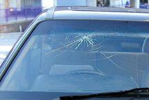 Motorglass Windscreen Repairs