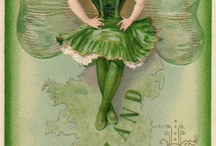 St. Patrick's Day / by Coldwell Banker Heritage Realtors