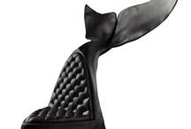 luie stoel design stoel