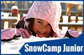 Wachumba zimné a jarné lyžiarske tábory / Wachumba ponuka zimných a jarných lyžiarkých táborov - https://www.wachumba.eu/tabory/detske-tabory-ponuka-zima