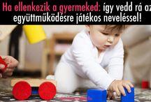GYEREK
