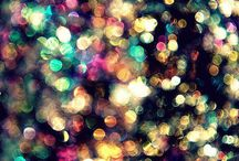 Dream / .sparkles.stars.wings. / by mariannelily