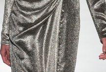 dreamlike dresses