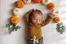 lukes first halloween