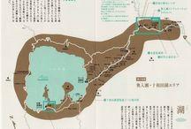 design(map)