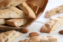 Miam / Recettes de cuisine, gourmandises