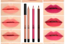STYLE NANDA 3CE DRAWING LIP PEN 1.1g(0.03oz)