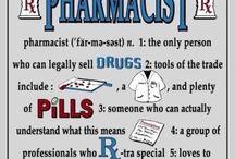 pharma love