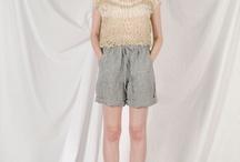 Style Knitwear