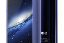 Smartphones / ¡Una amplia selección de #smartphones de los mejores fabricantes chinos del mercado!  #smartphone #smartphoneschinos #móvileschinos #teléfonos #móviles #tecnología #technology #mobile #android #oukitel #oneplus #UMI #elephone #LeEco #asus #ulefone