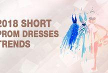 dresses videos / Ideas for dresses