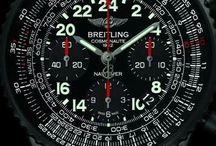 timekeepers which runs world