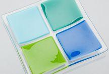 blue and green / by eileensideways