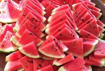 Fruit paradise*