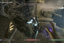 Gaming screens / Скриншоты всего интересного, что мне встретится в играх.