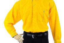 Stehkragen-Hemden / Stehkragen Hemd, Designer hemden, Bügelfreihemden, Bügelfreihemd, Mikrofaserhemd, Stehkragenhemd, Smokinghemd, Frackhemd