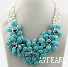 Creative Jewelry Design Ideas... /  Necklace design ideas.....especially bib necklaces. / by Zahidee Mercedes