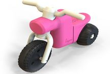 best balance bike for toddlers / Here we are going to pin all the top rated balance bike images for toddlers. Please visit site and read reviews http://balancebikelab.com/