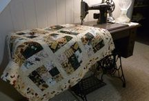 patterns for all crafts / by NannyCheryl Original
