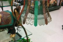 country furniture / by Shirl Baker