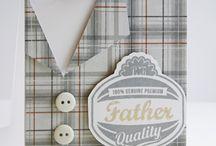 svátek otců