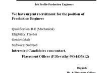#walkin interview..., send your #resume placements@caddschool.in