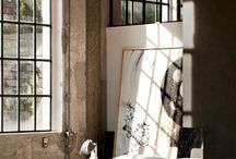 Bedroom / by Props Nefelly