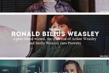PotterMore / HarryPotter