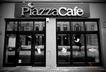 Piazza Cafe Piotrkowska 134