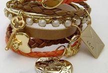detalhes que fazem toda a diferença ;P / anéis, bolsas, pulseiras, óculos, bijus... quero muito...quero T U D O !!!!!