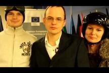 European Commission in Poland & work