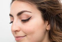 Makeup ideas / Tricks n how to do's