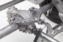 Metal fabrication lance