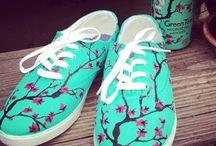 Shoes.*