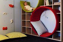 Children s room