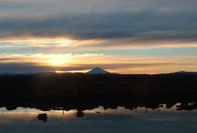 Mi Patagonia