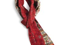 Accessories {Scarves} / WorldCrafts has beautiful, handmade fair trade scarves from around the world.   Each WorldCrafts product represents lives changed by the opportunity to earn an income with dignity and to hear the offer of everlasting life.