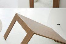 hidden tables