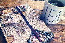 Travels!❤❤❤