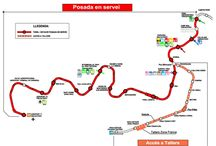 Metro Linea 9 Transportes Metropolitanos de Barcelona /  Segurpricat advisory @segurpricat   Obras de construccion enlace linea 9 transportes metropolitanos de Zona Universitaria al Aeropuerto goo.gl/cheOUk @juliansafety… instagram.com/p/uPnePXDUQB/
