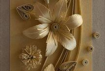 bunga kulit jagung