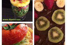 Diyet İftar Menüsü / Titizlikle hazırlanmış, ramazan ayında formunuzu yakalamanıza faydası olacağına inandığımız diyet iftar menüsü ve tariflerimiz için sitemizi ziyaret edebilirsiniz..  -Diyet çorba tarifleri -Diyet yemek tarifleri -Diyet salata tarifleri -Diyet tatlı tarifleri  ve diyet listeleri,sağlıklı beslenme ile ilgili ipuçları www.diyetto.com da.  Afiyet şeker olsun.. Sağlıcakla kalın..