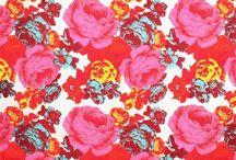 Fabulous pattern