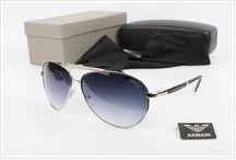 Armani Polarizer Sunglasses / Wholesale price $14.9 from  http://www.google-jerseys.vip/Armani-Polarizer-Sunglasses-s379/