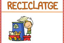 Reciclatge ecoambiental