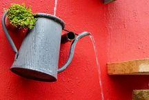 ogród-taras-balkon