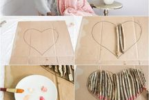 Diy Projects ♡♡