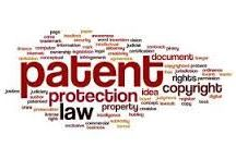 Patent Trademark Attorney / Welcome to Omni Trademark, the trademark law division of Omni Legal Group. Focused on helping you protect and develop your trademark quickly and efficiently or Idea Bank(R) system is designed to achieve big law firm results while saving you time and money.